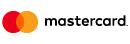 Mastercard®